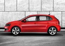 Tuning Files Volkswagen Polo 1.2 TDI 75hp