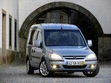 High Quality Tuning Files Opel Combo 1.3 CDTi 75hp