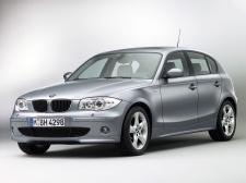 High Quality Tuning Files BMW 1 serie (E81/E82/E87/E88) 116D  115hp