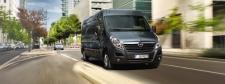 Tuning Files Opel Movano (B) 2.3 CDTi 100hp